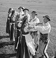 Spiszacy z Jurgowa - lata 50. (5).jpg