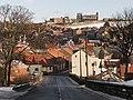 Spital Bridge - geograph.org.uk - 1723376.jpg