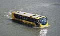 Splashtours I (ship, 2009) 005.jpg