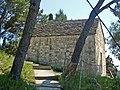 Split-Marjan-Cirkva-svJure-3.jpg