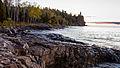 Splitrock lighthouse-2.jpg