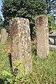 Spomenici na seoskom groblju u Nevadama (71).jpg