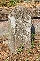 Spomenici na seoskom groblju u Nevadama (84).jpg