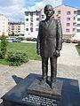Spomenik Gavrilu Principu 07.jpg