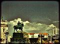 Spomenik Knezu Mihailu...jpg
