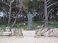 Spomenik na Lošinju.jpg
