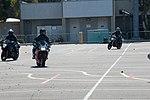 Sport bike course 130905-N-IC565-353.jpg