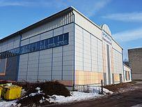 Sports hall Reinhard Hess.jpg