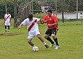 Sports day 110815-N-VA590-139.jpg