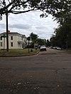 Springhill Historic District