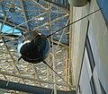 Sputnik1MoFS.JPG
