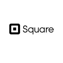 Square-logo-black.jpeg