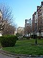 Square Paul-Blanchet.JPG