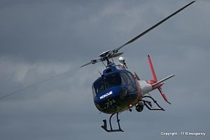 Square Trust Rescue Helicopter - Flickr - 111 Emergency (4).jpg