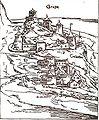 Srednjovjekovna Krupa.jpg
