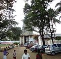 Sri Lakshmi Narasimha Swamy and Someswarar Swamy Temple, Nangavalli, Salem - panoramio (36).jpg