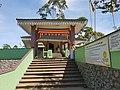 Sri Sumana Saman Devalaya ,Maussakele.jpg