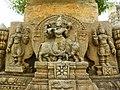 Srirangapatnam (6162498860).jpg