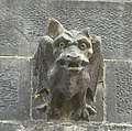 St, Fin Barre's gargoyle b.jpg