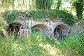 St-Julien Cave 0707 1.jpg