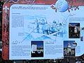 St-Prex-Lausanne-Ouchy (12.12.12) 15 (8270453332).jpg