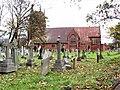 St.Annes Parish Church - geograph.org.uk - 76888.jpg
