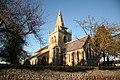 St.John of Beverley's church - geograph.org.uk - 1085031.jpg