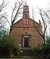 St.Pauli Kirche (Eingang) - panoramio.jpg