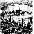 St. Alban Trier Merian 1646(1548) bw.jpg
