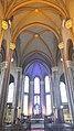 St. Anthony of Padua Church in Istanbul (8).jpg