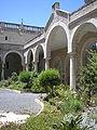 St. Etienne Monestary P6080042.JPG