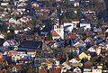 St. Fridolinkirche in Loerrach-Stetten.jpg