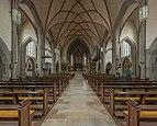 St. Josef, Würzburg, Nave 20150817 3.jpg