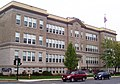 St. Joseph's School North Adams.jpg