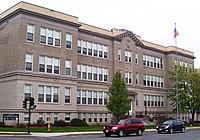 St. Joseph's School North Adams.jpg