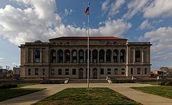 St. Joseph, MO City Hall 01.jpg