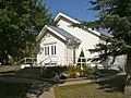 St. Mary's Anglican Church, Vegreville 04.jpg