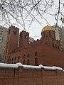 St. Mary Assyrian Church, Moscow - 4135.jpg