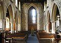 St. Mary Magdalene, Warboys interior.jpg