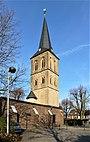 St. Michael (Dormagen)1.JPG