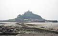 St. Michaels Mount, Marazion (280182) (9453622399).jpg