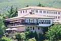 St. Naum Monastery 8.JPG