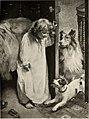 St. Nicholas (serial) (1873) (14780948454).jpg