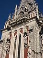 St. Nicholas Cathedral, Kiev 04.jpg