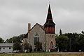 St. Paul's United Church-2.JPG