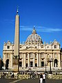 St. Peter's Basilica - view from St. Peter's Square.jpg