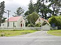 St Andrew's Church, Waikanae, Reikorangi, NZ (2603126863).jpg