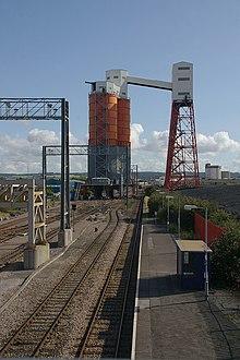 Bristol Travel Guide At Wikivoyage
