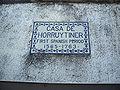 St Aug Lindsley House sign01.jpg