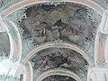 St Gallen Stiftskirche Deckengemälde.jpg